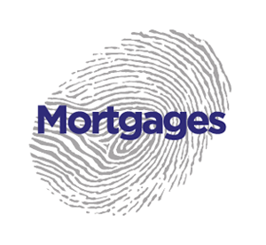 Details of our Mortgage advice and services