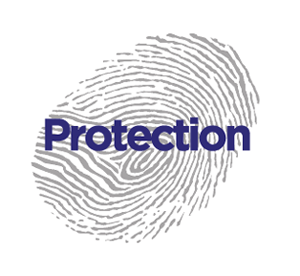 Details of our Protection advice and services